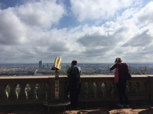 Visite guidée Lyon UNESCO 8