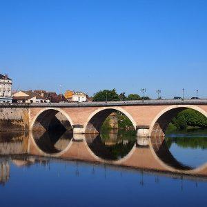 Guide Bergerac
