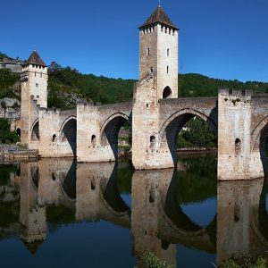 Guide Cahors