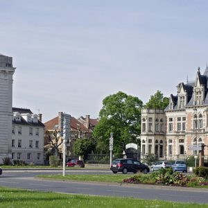 guide chalons en champagne