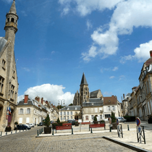 Guide clermont