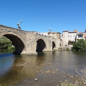 Guide Limoux