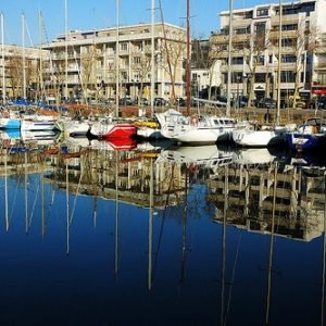 Guide Lorient