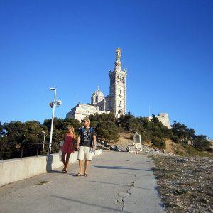 Vsite Guidée Notre Dame