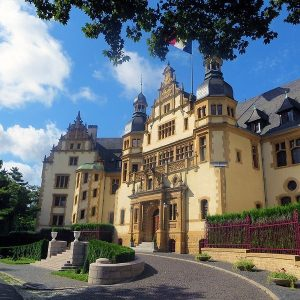 Guide Metz