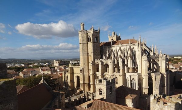 Guide Narbonne