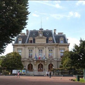 Guide Nogent sur Marne
