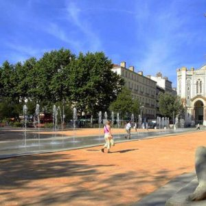 Guide Saint Etienne