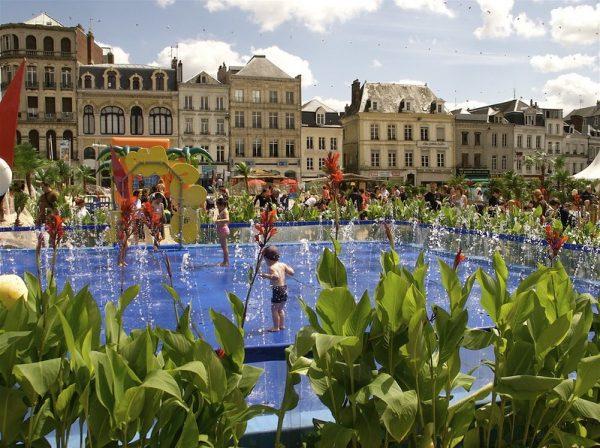Guide Saint Quentin