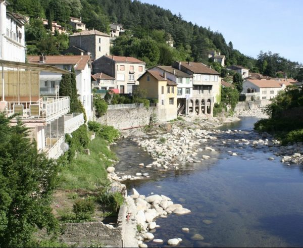 Guide Vals les Bains