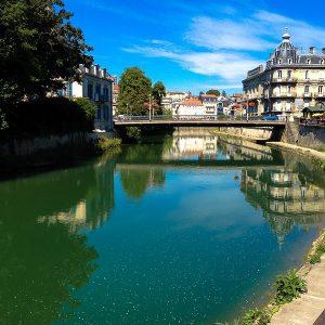 Guide Verdun