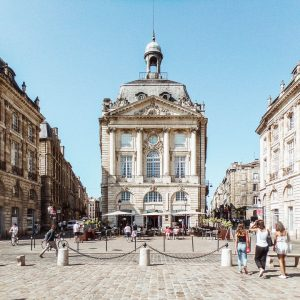 guide Bordeaux, bordeaux visite guidee