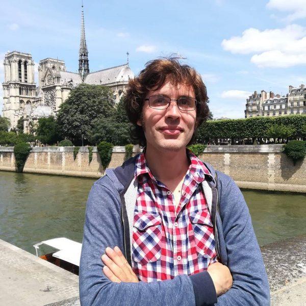 Guide Quartier Latin Paris