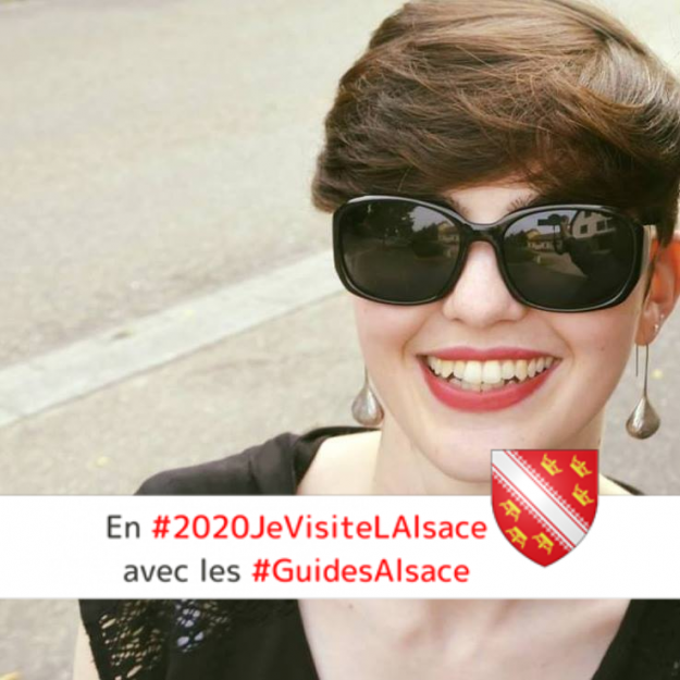 once upon alsace