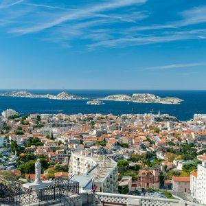 Guide Marseille, Guide Conférencier Marseille, Visite Marseille