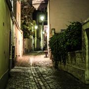 Montmartre Insolite