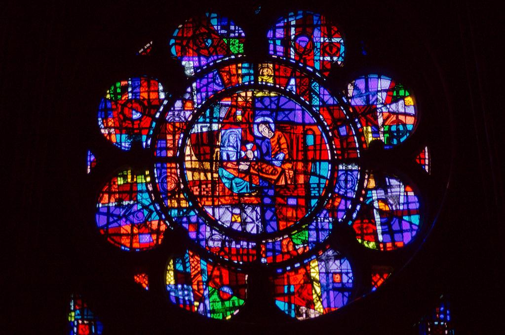 Visite Guidée Beauvais