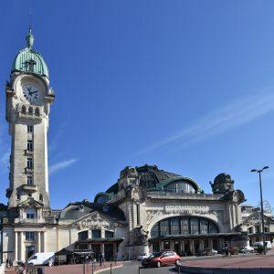 Limoges visite guidée