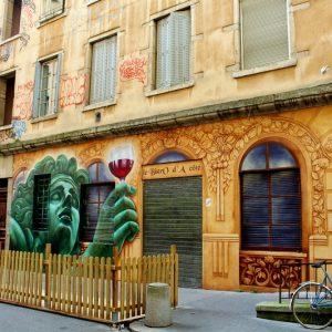 Visite Gastronomique Lyon