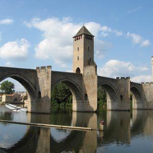 Guide Cahors