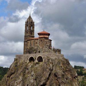 Guide Le Puy En Velay