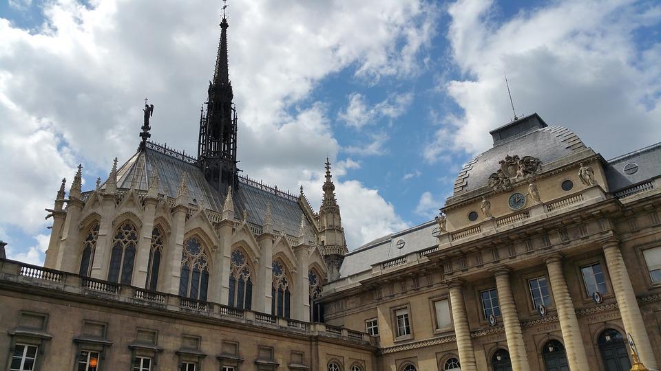 Visite Guidée Paris, Guide Paris, Guide Conférencier Paris, Visite Paris