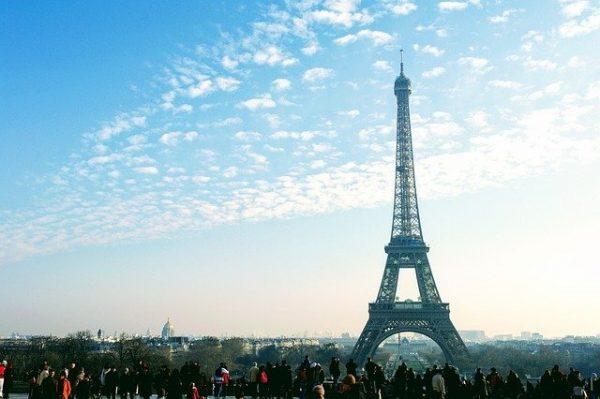 Visite Privée Paris, Guide Paris, Visiter Paris